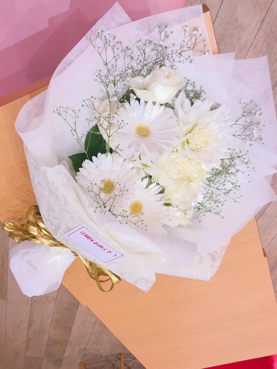 f:id:abcflowerkokura:20210419110638j:plain