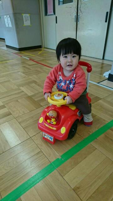 f:id:abe-kazuko-hope:20170407045200j:image