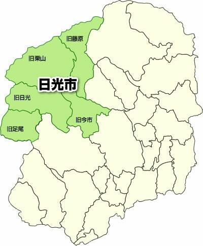 f:id:abe-kazuko-hope:20170514213121j:image