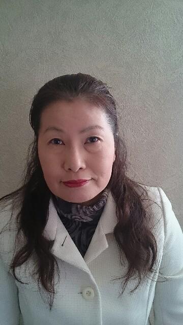 f:id:abe-kazuko-hope:20170516220937j:image