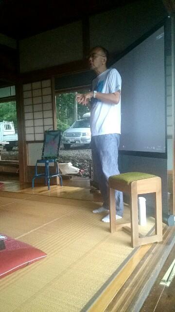 f:id:abe-kazuko-hope:20170714063631j:image