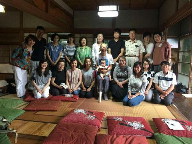 f:id:abe-kazuko-hope:20170714150222j:image