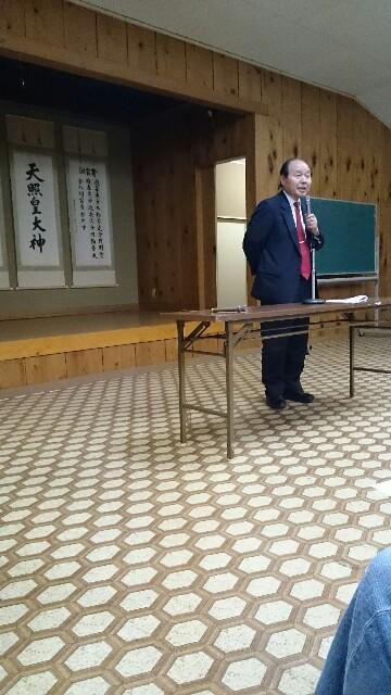 f:id:abe-kazuko-hope:20171008230435j:image