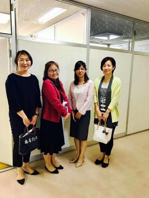 f:id:abe-kazuko-hope:20171024093528j:image