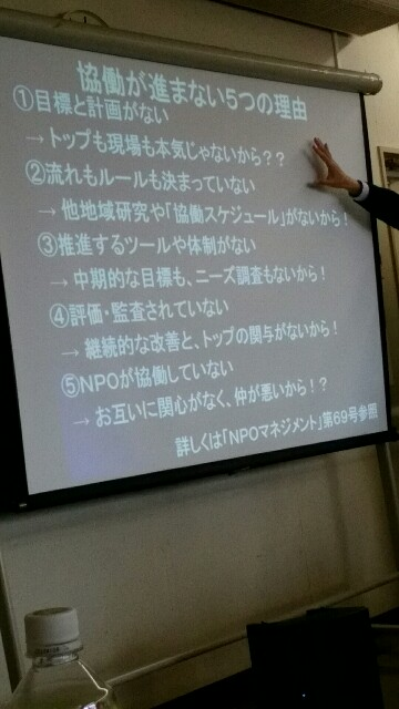 f:id:abe-kazuko-hope:20180421202339j:image