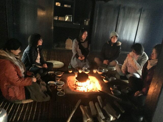 f:id:abe-kazuko-hope:20180505093014j:image