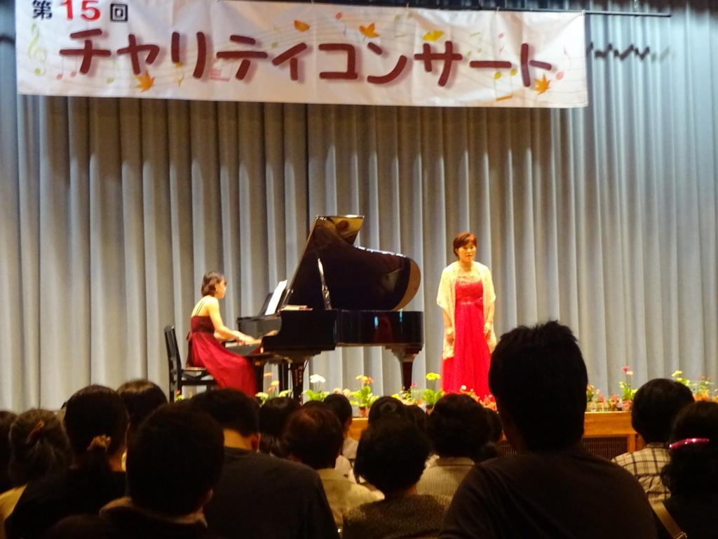f:id:abe-yumiko:20170912115327j:plain