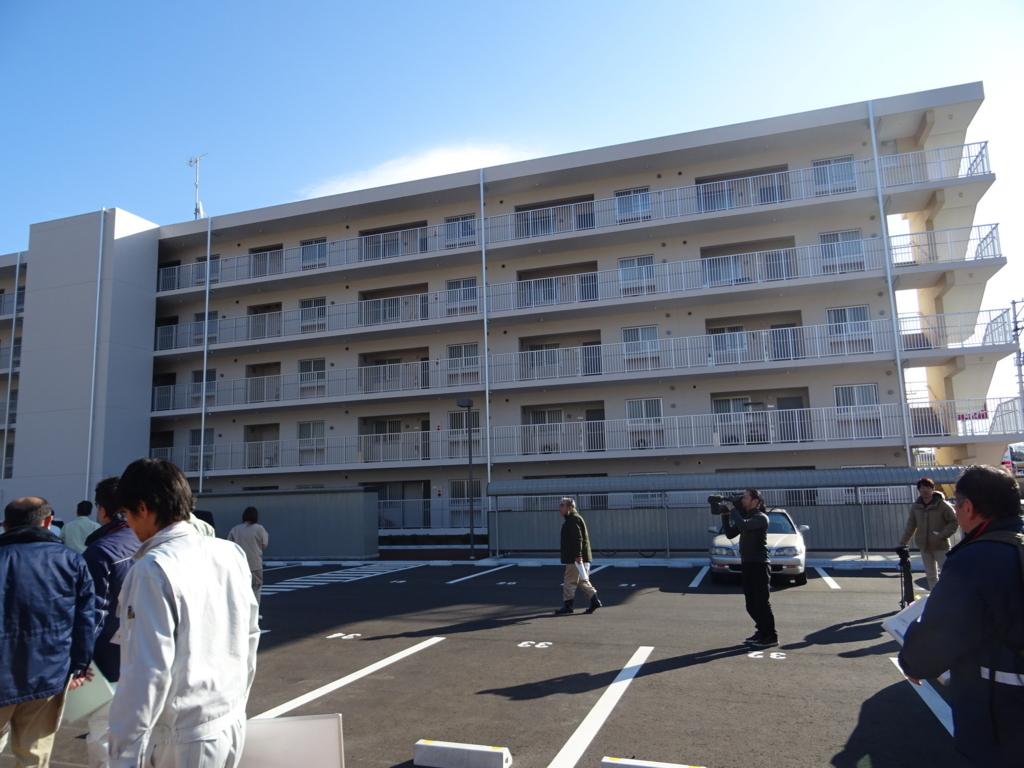 f:id:abe-yumiko:20171219155720j:plain