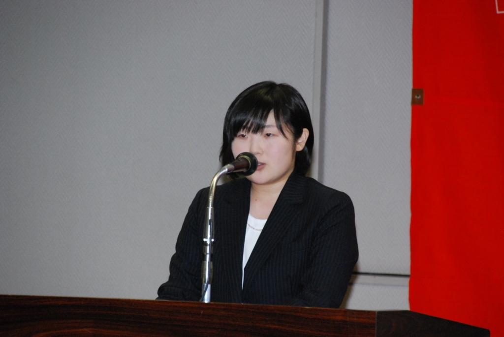f:id:abe-yumiko:20180213161144j:plain