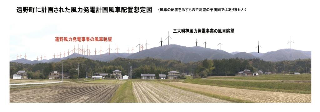 f:id:abe-yumiko:20180316175759j:plain