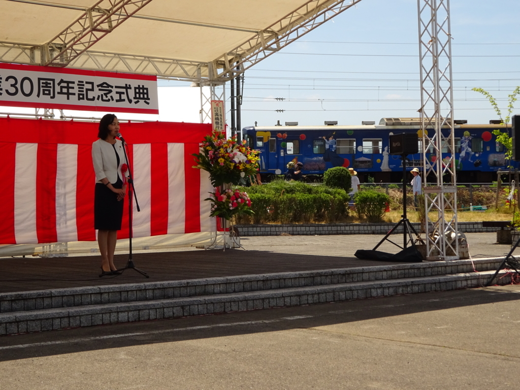 f:id:abe-yumiko:20180703173237j:plain