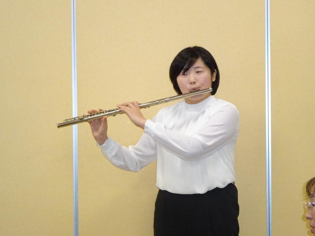 f:id:abe-yumiko:20181217095214j:plain