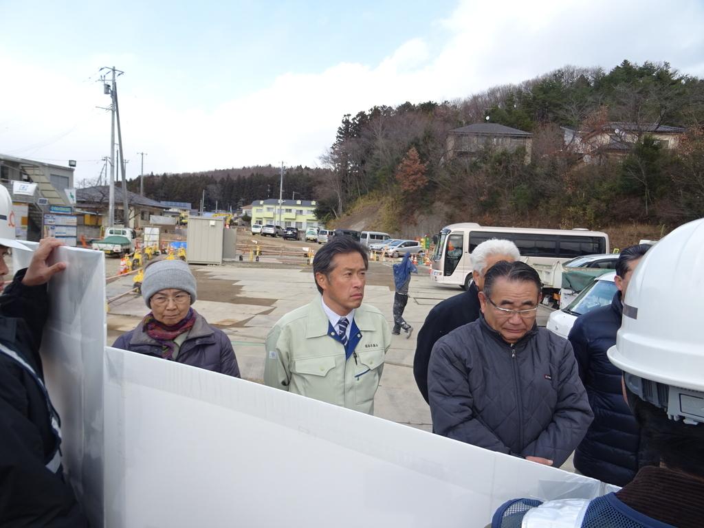f:id:abe-yumiko:20181220170239j:plain