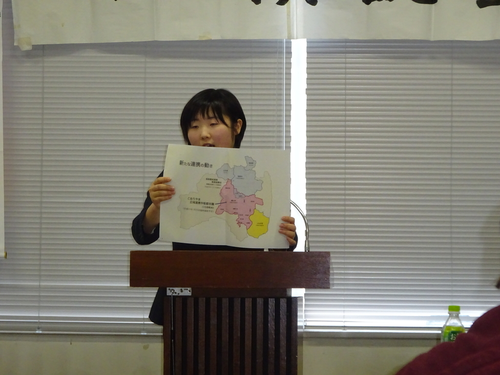f:id:abe-yumiko:20190201193212j:plain