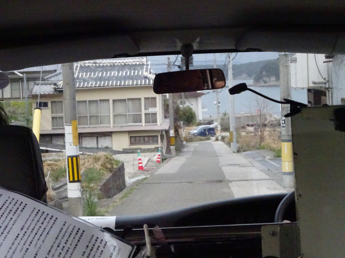 f:id:abe-yumiko:20190404134857j:plain