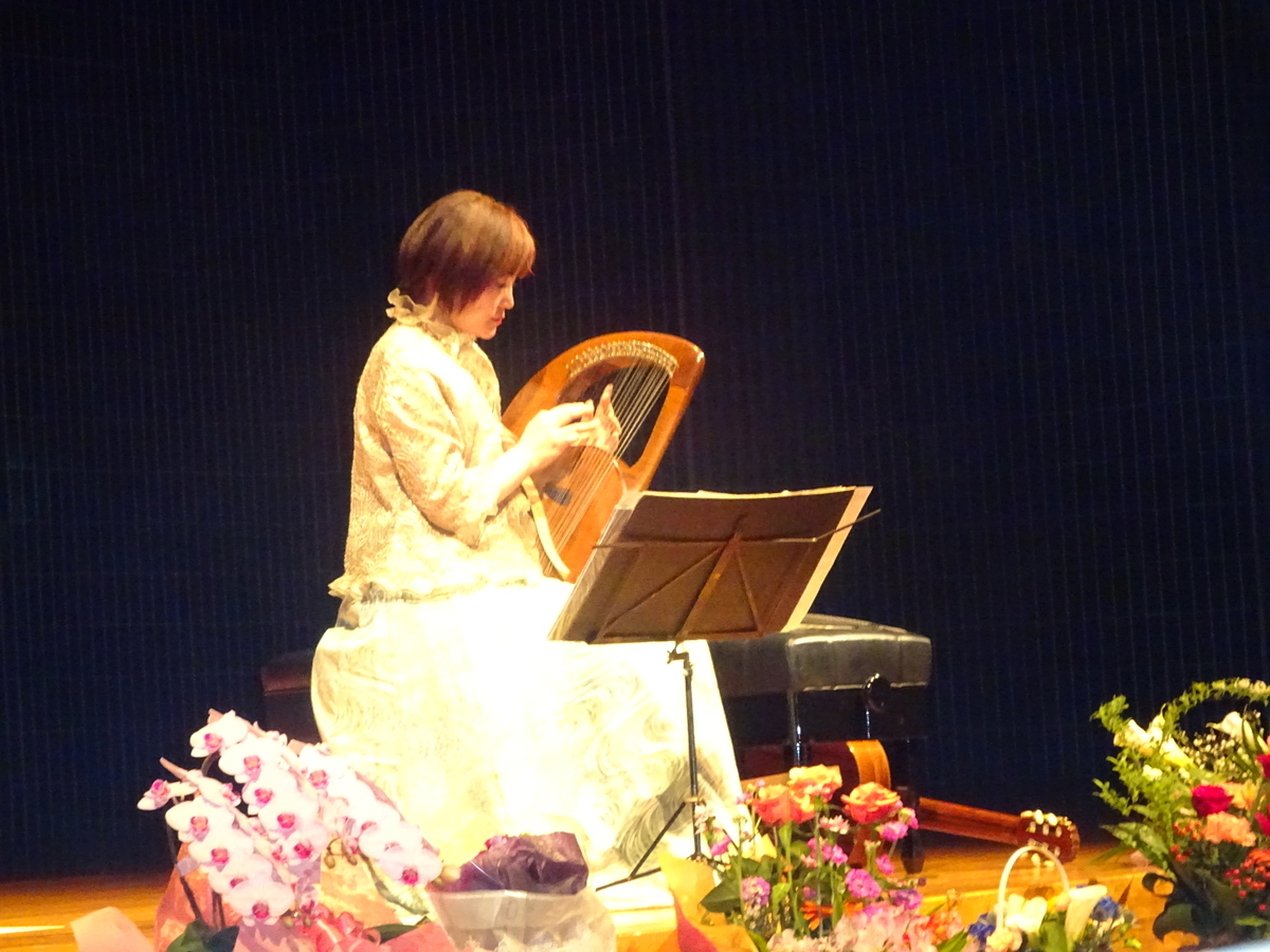 f:id:abe-yumiko:20190418172754j:plain