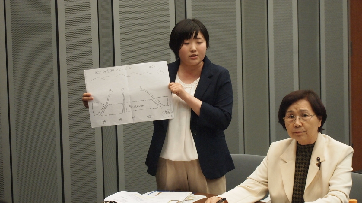f:id:abe-yumiko:20190521155247j:plain