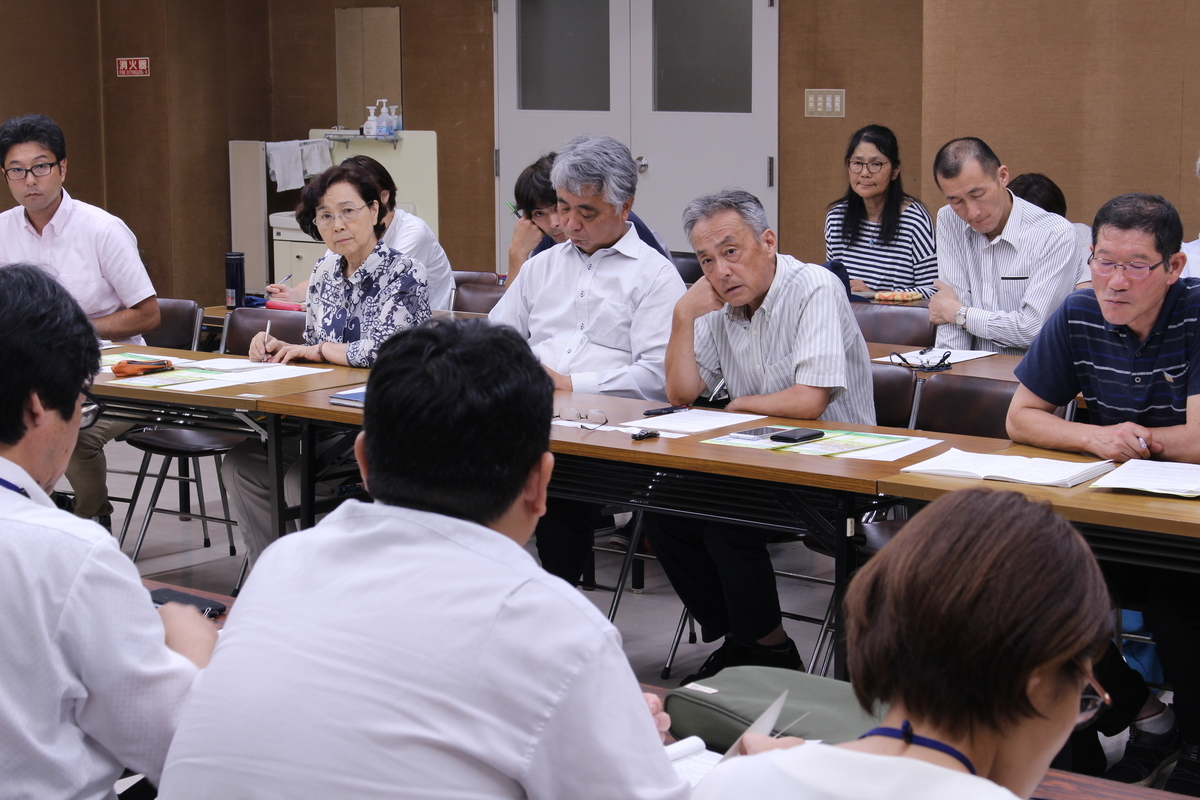 f:id:abe-yumiko:20190807164033j:plain