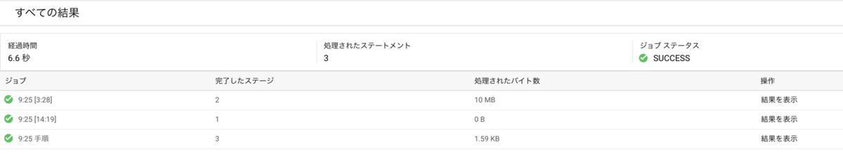 f:id:abe_masatoshi:20210531191659p:plain