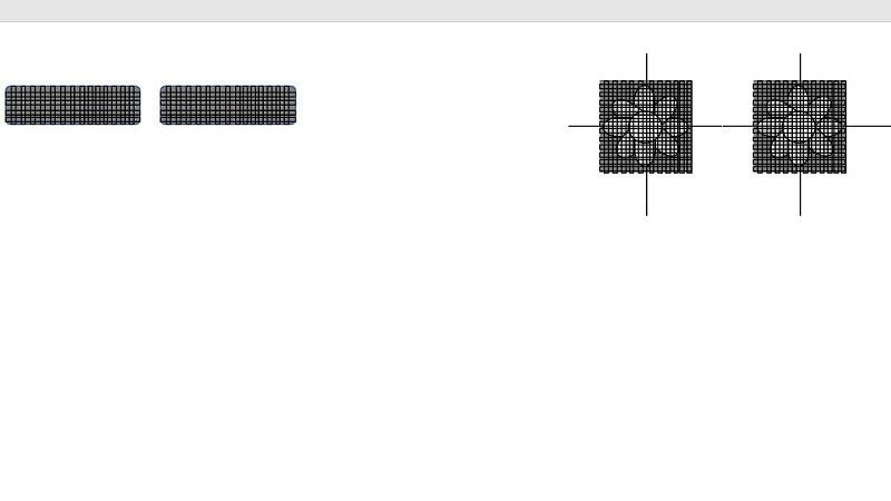f:id:abebecchi:20210105225809j:plain