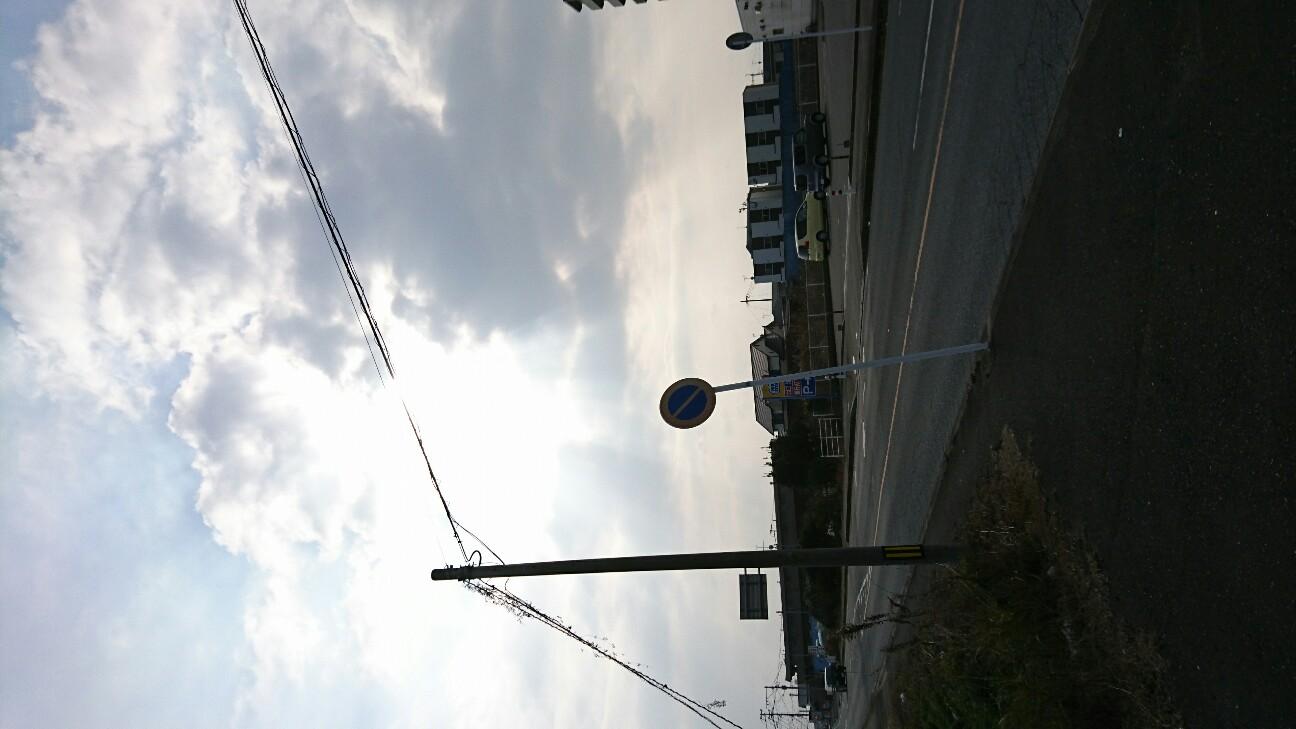 f:id:abehiroki43:20170111223241j:image