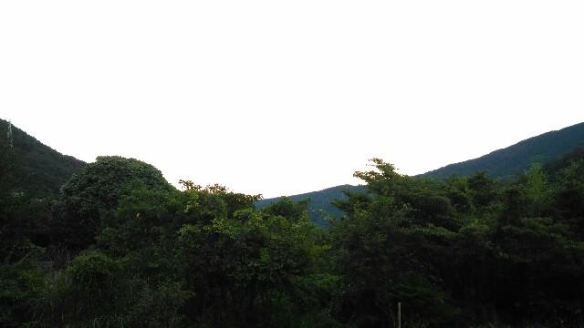 f:id:abenob2010:20160921091340j:image