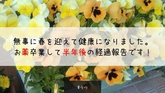 f:id:abeshi01:20180424194321j:plain
