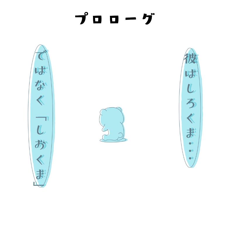 f:id:abeyomo:20180204040645p:plain