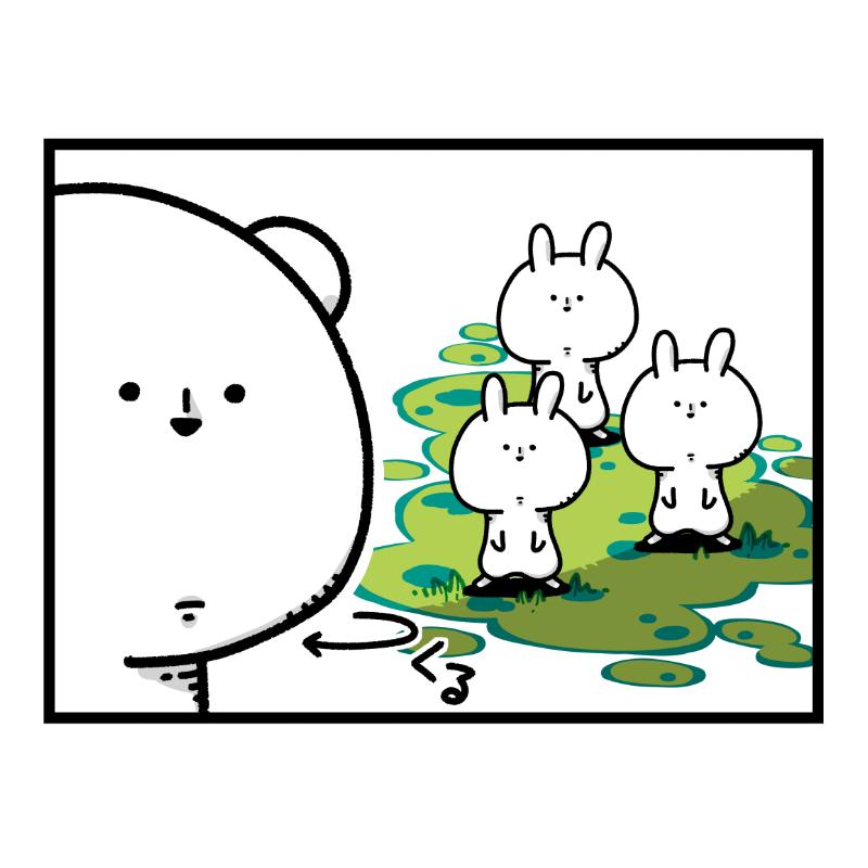 f:id:abeyomo:20180213203432p:plain
