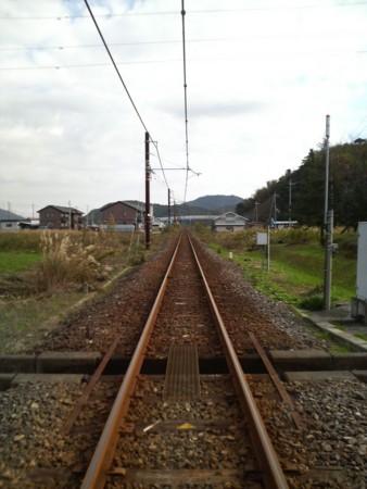 f:id:abeyoshi1969:20091123121700j:image