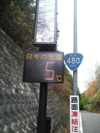 f:id:abeyoshi1969:20091206103000j:image
