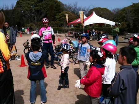 f:id:abeyoshi1969:20100314113858j:image