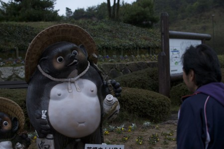 f:id:abeyoshi1969:20100411070752j:image