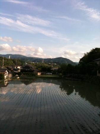 f:id:abeyoshi1969:20100616174239j:image