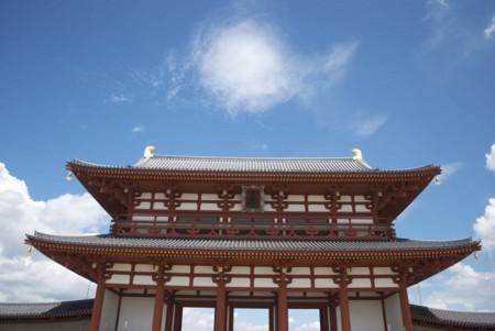 f:id:abeyoshi1969:20100830112442j:image