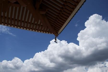 f:id:abeyoshi1969:20100830120207j:image