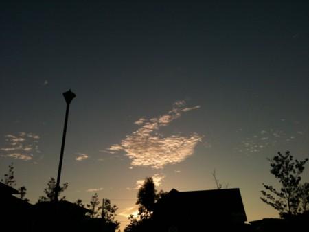 f:id:abeyoshi1969:20101012170228j:image
