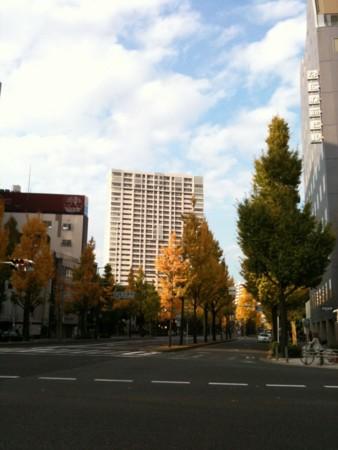 f:id:abeyoshi1969:20101121151731j:image
