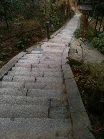 f:id:abeyoshi1969:20101221091246j:image