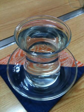 f:id:abeyoshi1969:20110213185822j:image