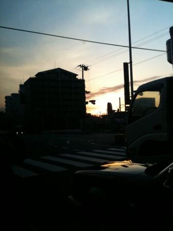 f:id:abeyoshi1969:20110306063227j:image