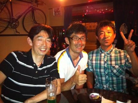 f:id:abeyoshi1969:20110623212506j:image