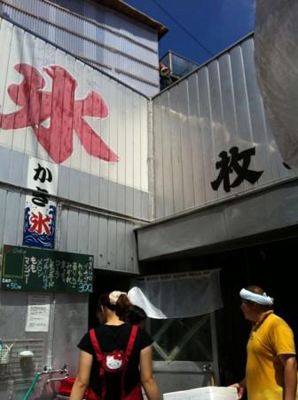 f:id:abeyoshi1969:20110710101014j:image:w180:right
