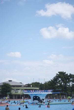 f:id:abeyoshi1969:20110804105126j:image:w360