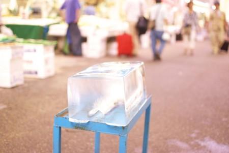 f:id:abeyoshi1969:20110809132050j:image