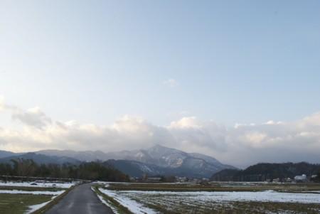 f:id:abeyoshi1969:20120104080900j:image:w360:left