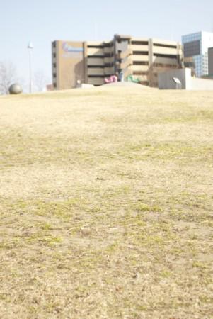f:id:abeyoshi1969:20120111105022j:image:w180:left