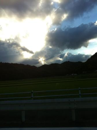 f:id:abeyoshi1969:20120819173206j:image:w360