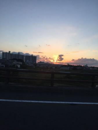 f:id:abeyoshi1969:20161101165323j:image:w360