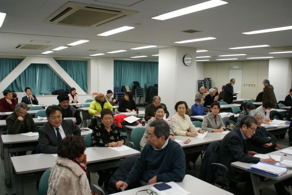 f:id:abeyumiko:20170206194054j:plain